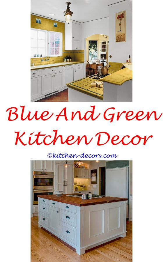 Kitchen Wall Clock Decor Green Decorations For Kitchenapartment Classy Apartment Kitchen Remodel Decoration