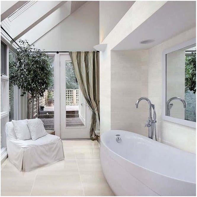 FLASH SALE!  600 x 600cm Porcelain FLOOR tiles  WAS 36 m2 NOW 16 m2  Hurry whilst stocks last!