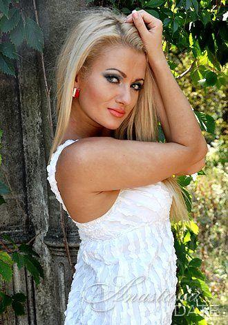 Mulher russa, solteiro, namoro;  nós esperamos que você aproveite nossa galeria de fotos: Elena