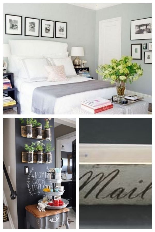 35 Neutral Bedroom with Pop of Color Blues Gray Help!  decorincite #graybedroomw… #whitehomedecor #BEDROOM #Blues #color #decorincite #gray #graybedroomw #Neutral #pop #whitehomedecorwithpopsofcolor #graybedroomwithpopofcolor 35 Neutral Bedroom with Pop of Color Blues Gray Help!  decorincite #graybedroomw… #whitehomedecor #BEDROOM #Blues #color #decorincite #gray #graybedroomw #Neutral #pop #whitehomedecorwithpopsofcolor #graybedroomwithpopofcolor 35 Neutral Bedroom with Pop of Color Blues G #graybedroomwithpopofcolor