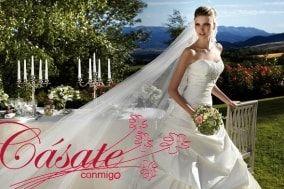 Arriendo de vestidos de novia en talca