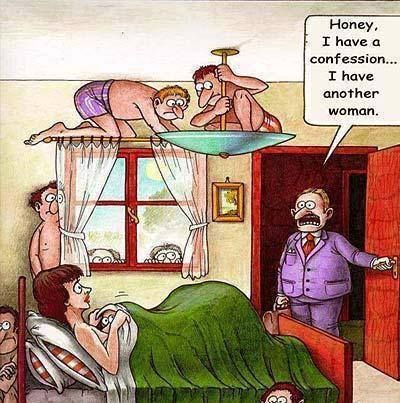 Our humor blog post a wide range of funny adult jokes ranging from funny  dirty jokes Pinterest