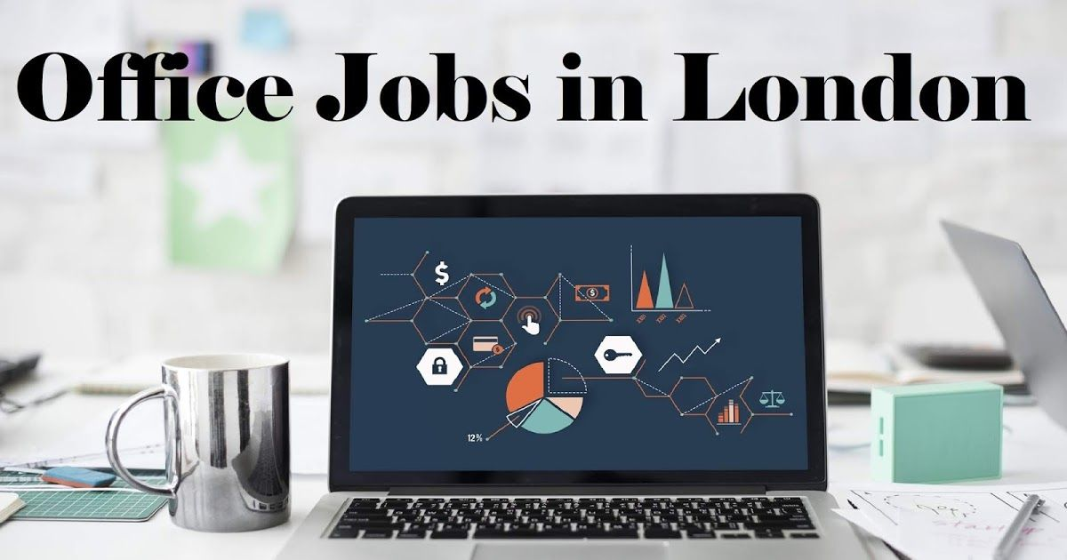 Office Jobs In London Who Does Not Have A Dream From The Very Beginning Of The Life That He Will Get An Official Job Whether I Office Job Job Receptionist Jobs