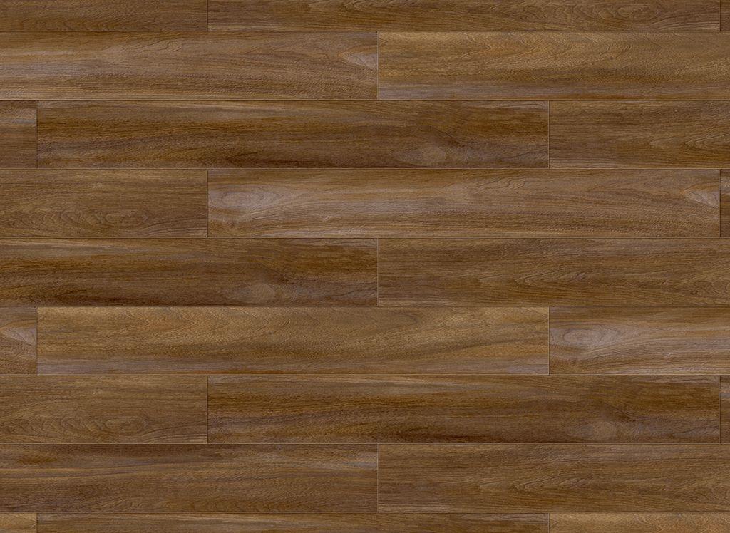 Bostonian Creation 30 by Gerflor #flooring #design #vinyl