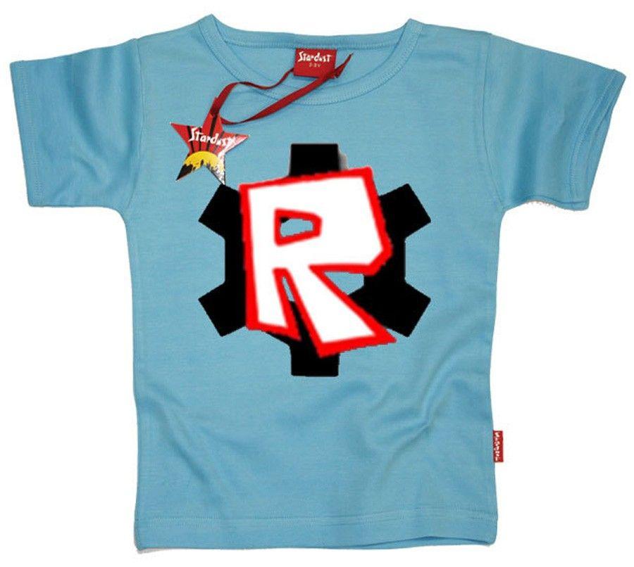 Roblox tshirt | Design and Technology T-shirt designs Mood Board ...