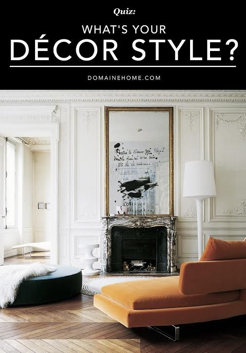 My Design Style Is Simple This Is How I Create A Minimal Interior