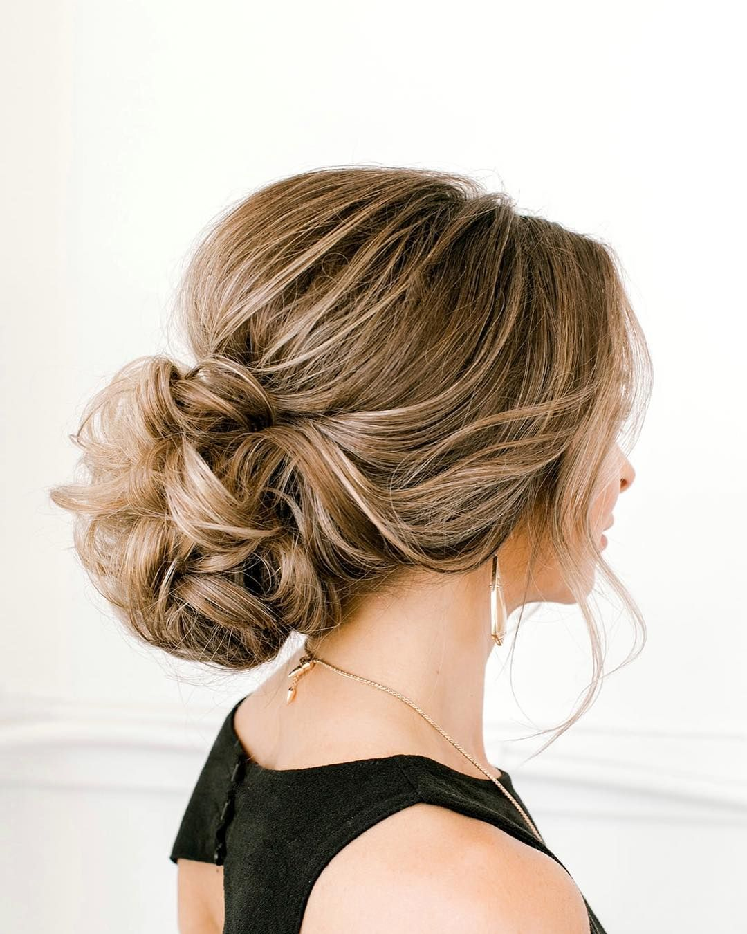 Wedding hairstyles , hairstyle ,bridal updo ,bridal hair ,braid ,braided updo ,boho hairstyle