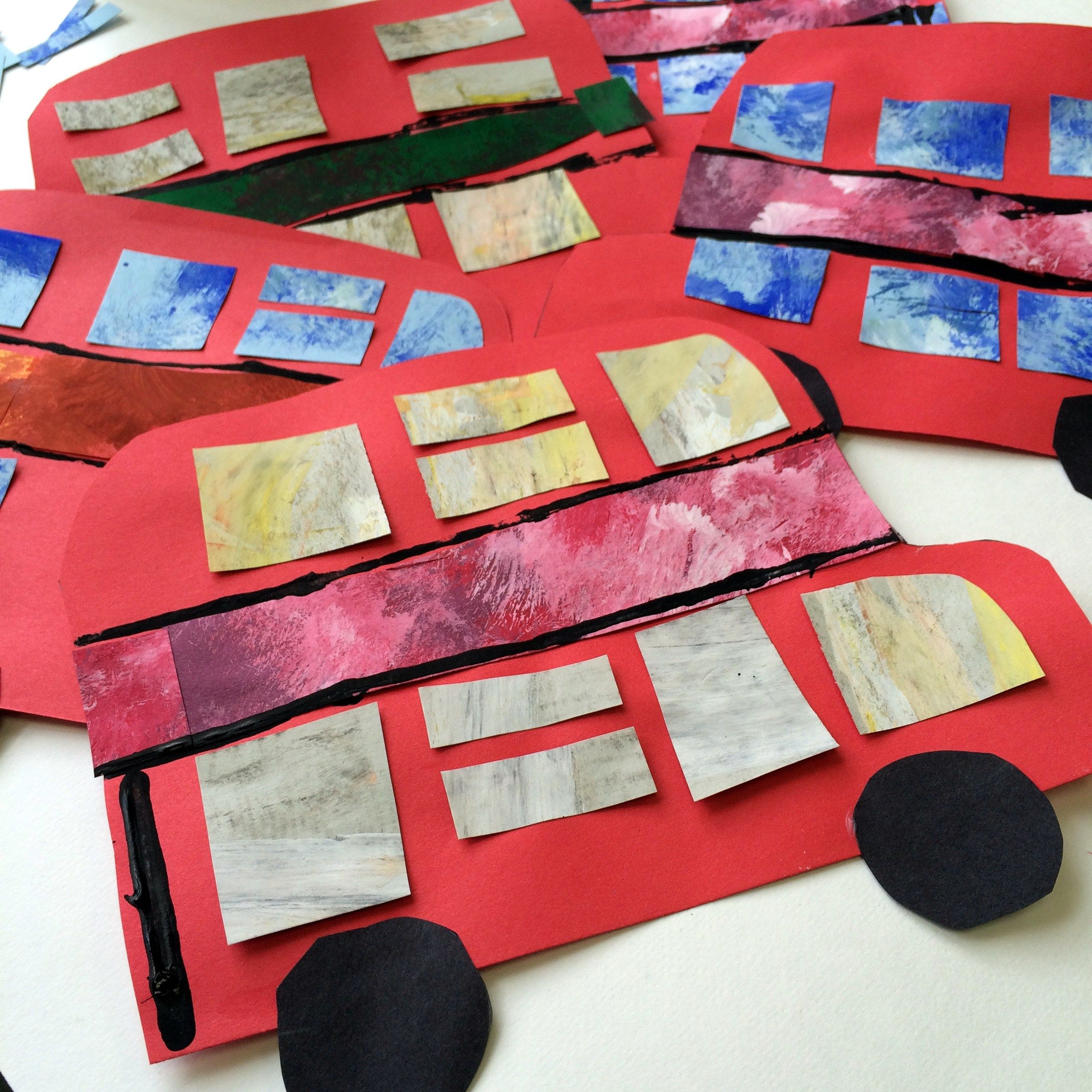 Crafts for Kids | Art Projects for Kids LONDON | Art ...