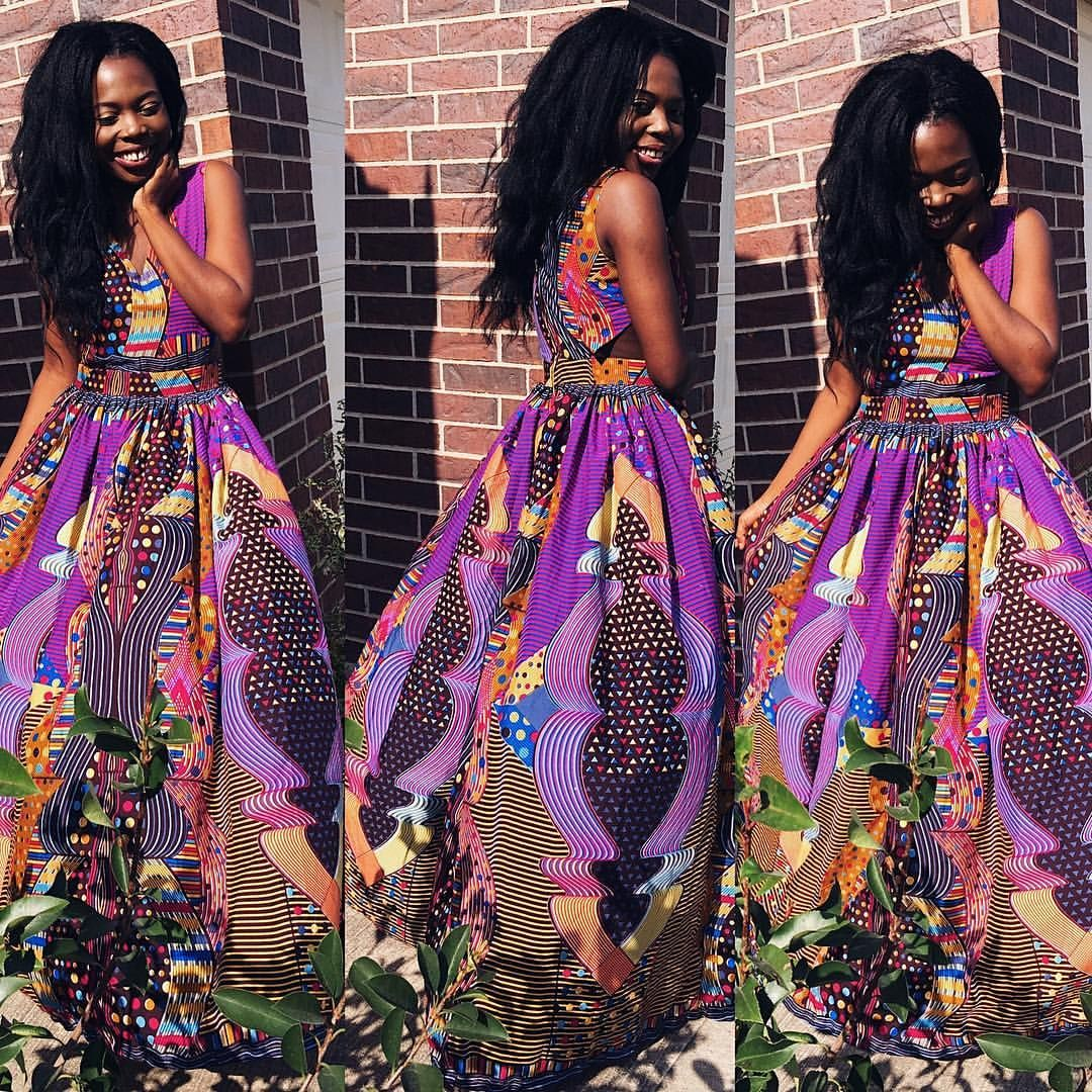 62249716ee6e African fashion
