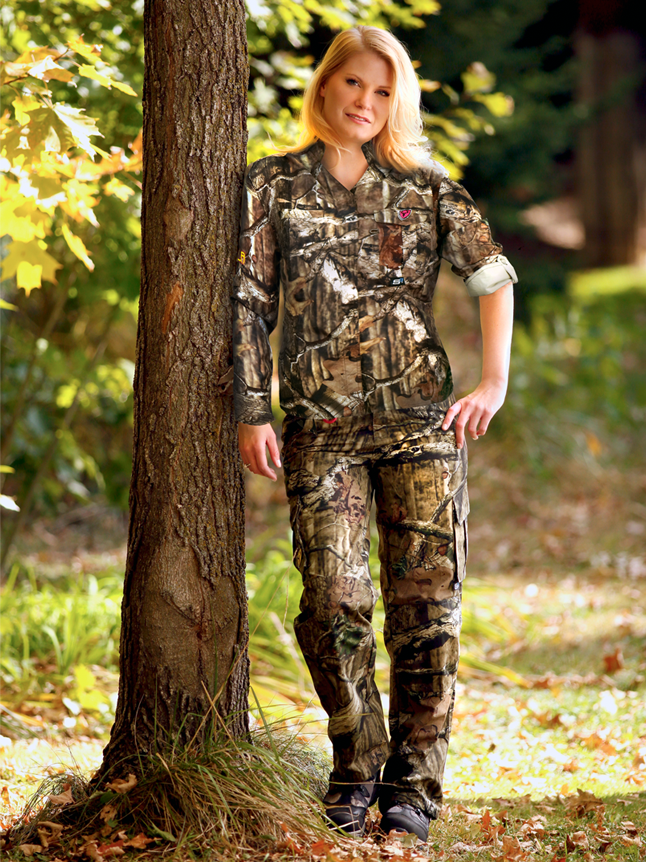 Sola Recon Hunting Apparel Clothes scent, Hunting