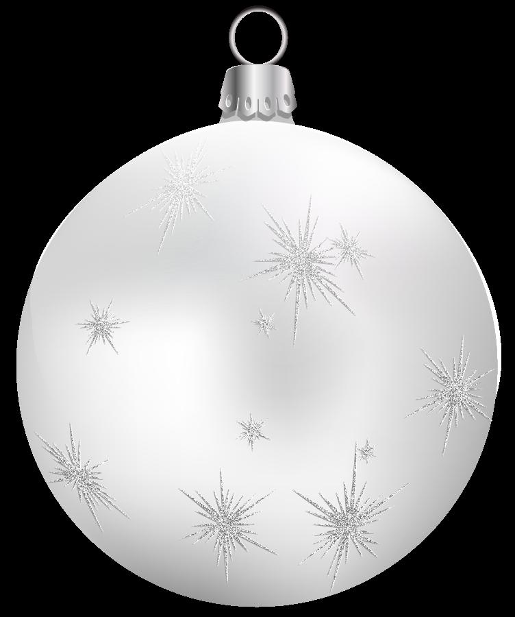 Christmas Balls Png Clip Art Christmas Png Image Clipart Christmas Bulbs Christmas Balls Clip Art