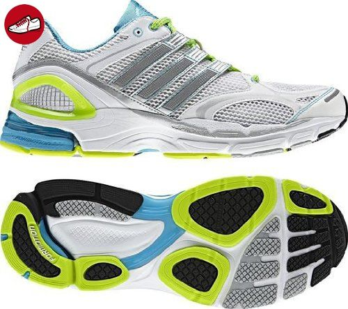Adidas Supernova Sequence 4W 4 Women EUR 46,5 UK 11,5 Schuhe Laufschuhe