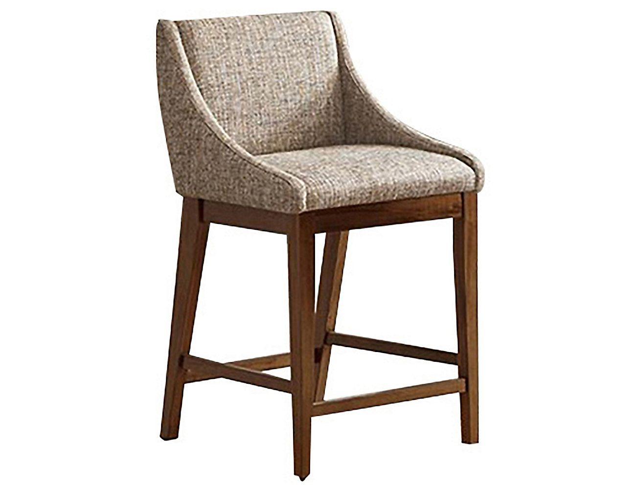 Dean counter stool large mattress furniture