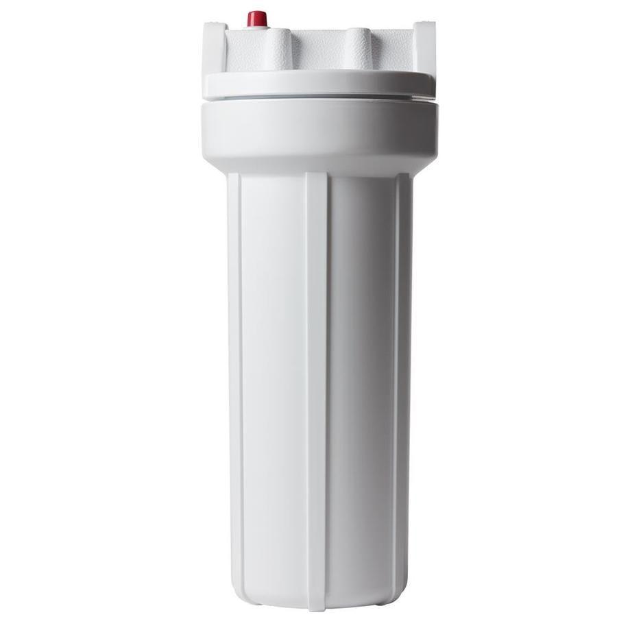 A O Smith Ao Mf B Single Stage Gac Under Sink Water Filtration System Ao Mf B In 2020 Water Filtration System Under Sink Will Smith