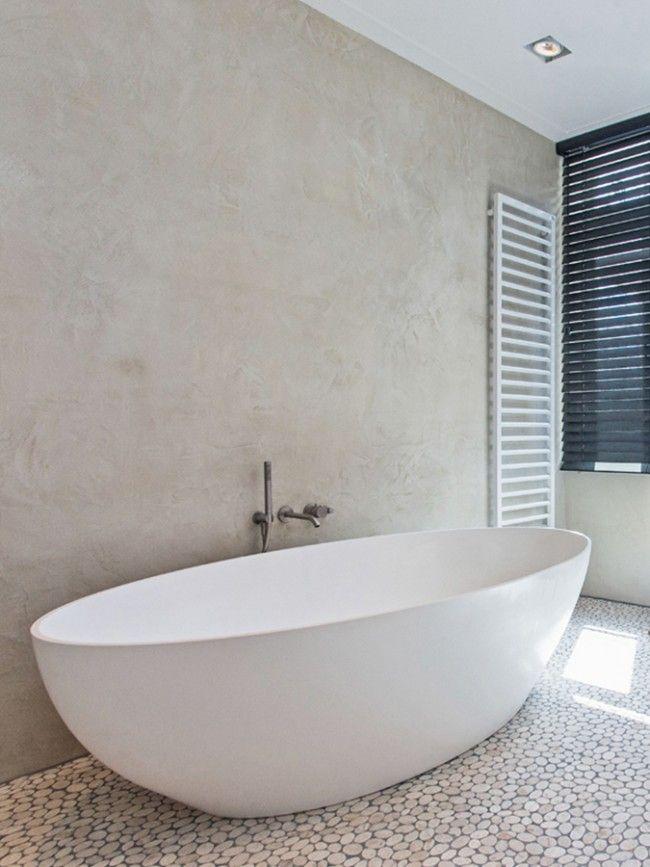 Badkamer cocoon google zoeken bathroom pinterest bathroom designs and design bathroom - Badkamer cocooning ...
