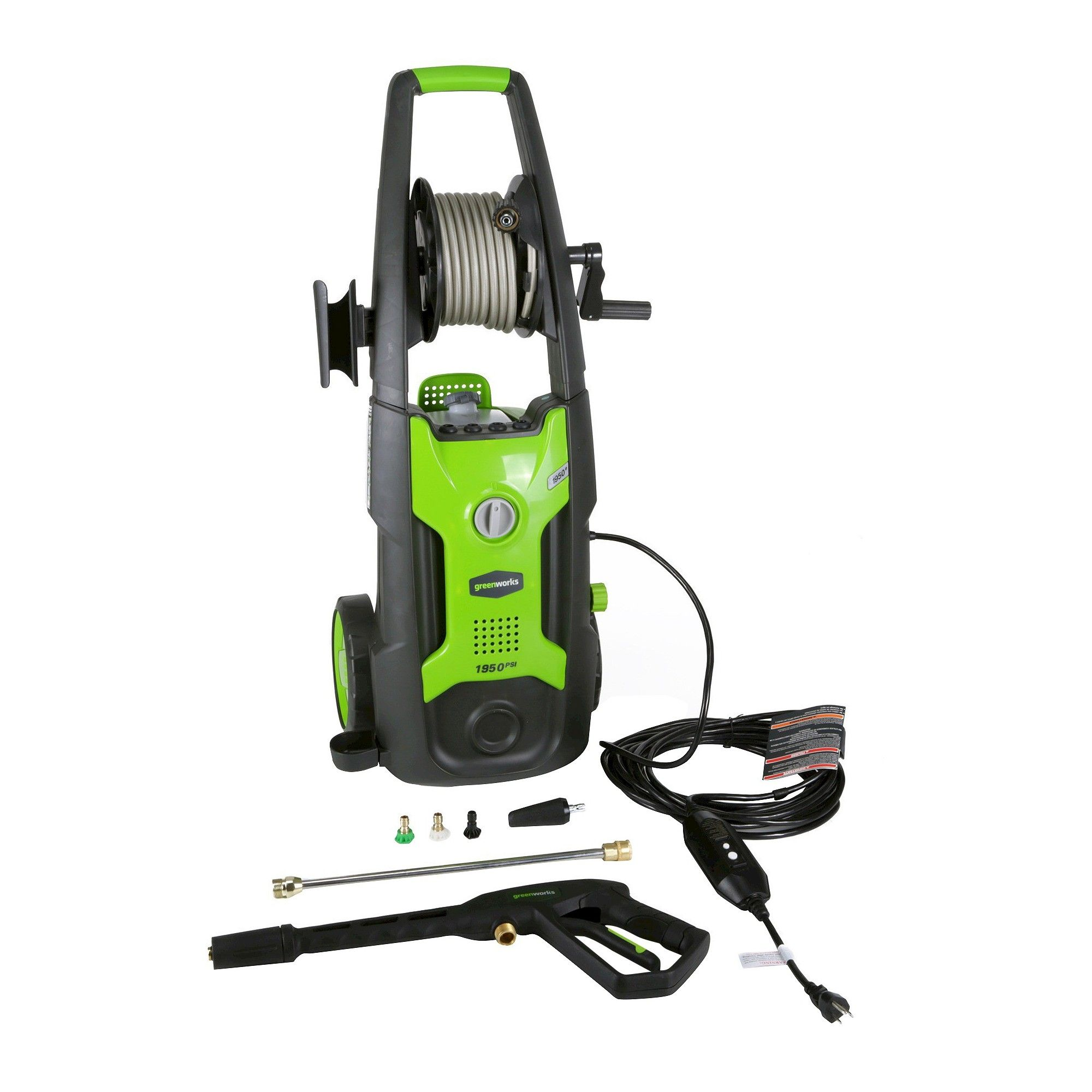 1951 psi vertical pressure washer includes hose and nozzle exotic 1951 psi vertical pressure washer includes hose and nozzle exotic green fandeluxe Choice Image