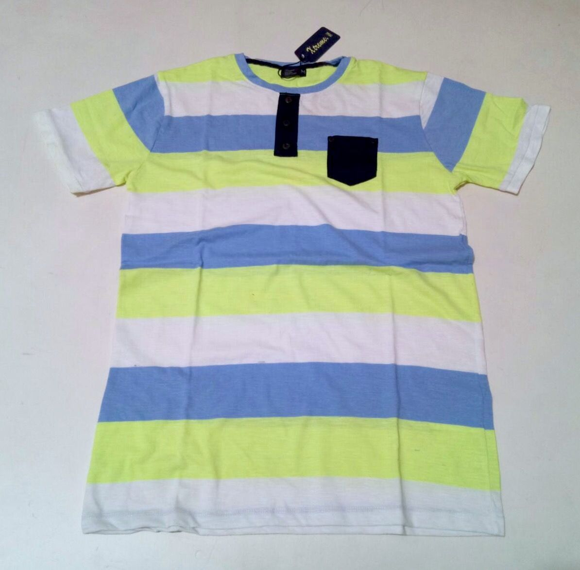 Branded Short Sleeve Cotton T Shirts From Minmax Textile Offer T Shirts Direct From Ficory With Wholesale Factory Price Cotton Tshirt Sleeve Cotton Fashion