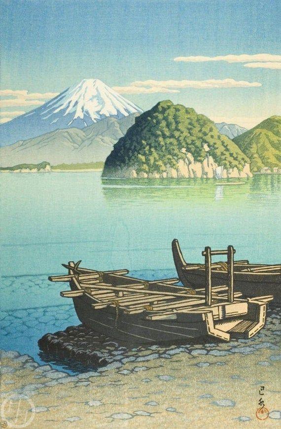 Japan Landscape Japanese - Free photo on Pixabay