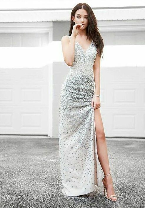 7c0df1545ea2 dress, kelsey, and rosiecheeksandfreckles image | Birthday ...