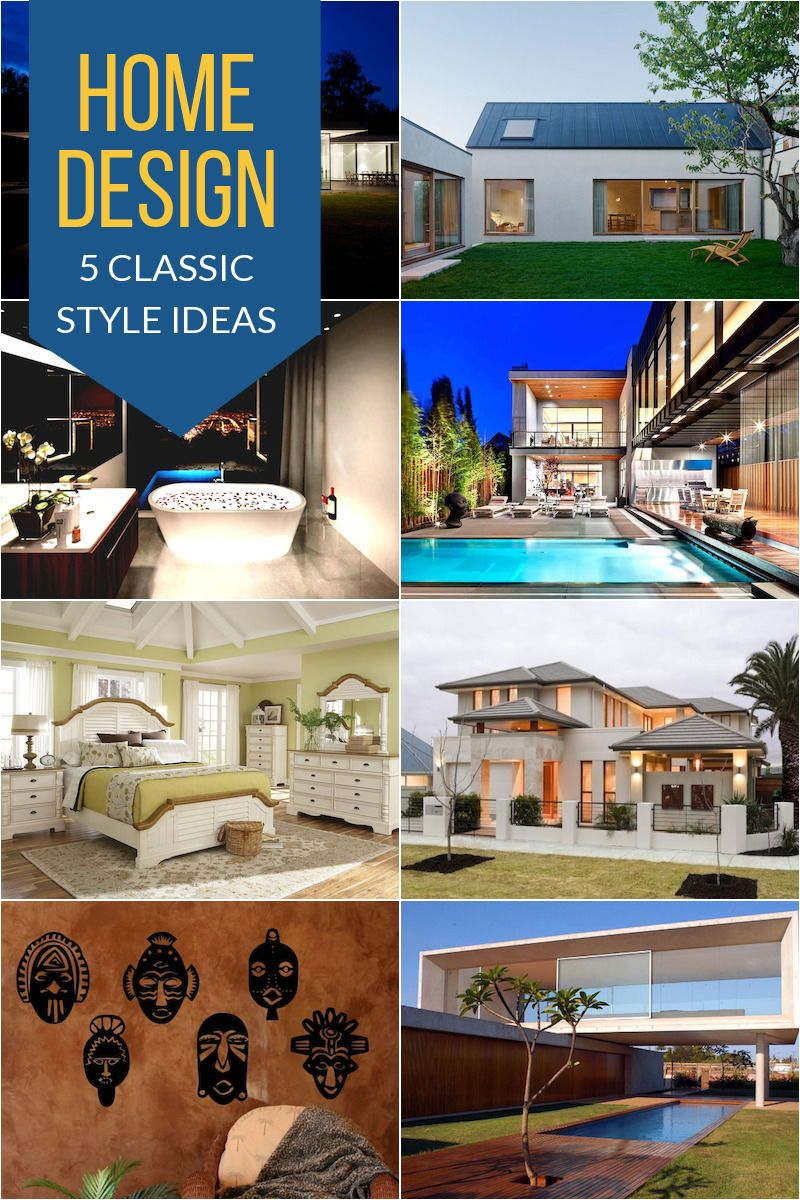 Home designer software for mac read more details by clicking on the image interiordesigning also design trends interior designing pinterest house rh