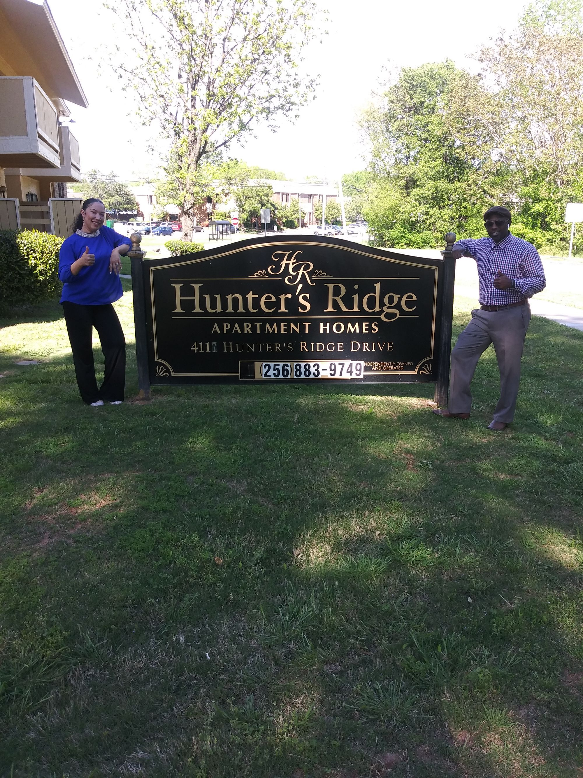 Hunters Ridge Homes Has The Most Affordable Housing Clean And Spacious Homes In Huntsville Al Call Us Asap Affordable Housing Huntsville Chalkboard Quotes