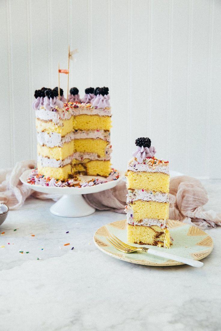 38++ Baby cakes blackberry size ideas