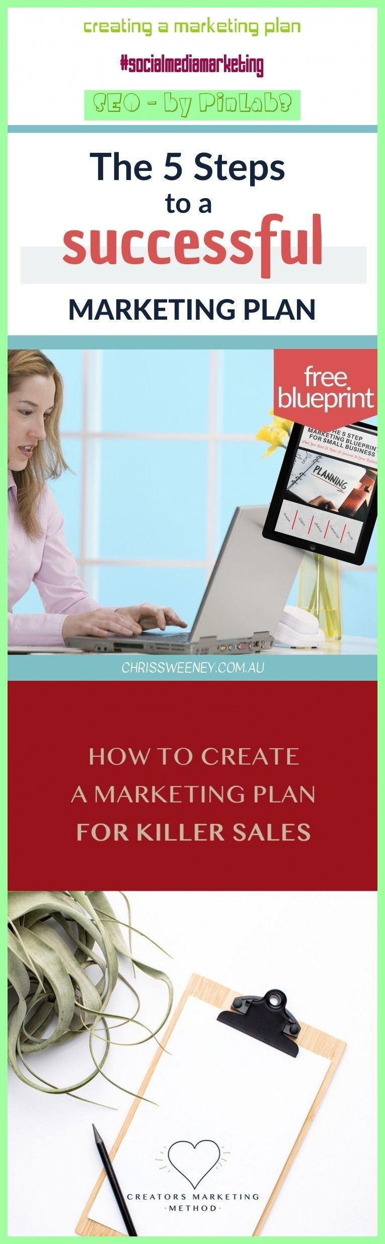 Creating a marketing plan creating marketing erstellen
