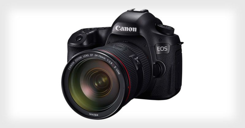 Canon 120mp Dslr Shows Off Its Stuff At Canon Expo Canon Dslr Camera Canon Dslr Canon 5ds