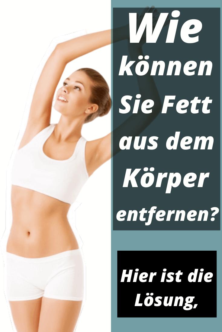 Diät für Muskeldefinition Mann pdf