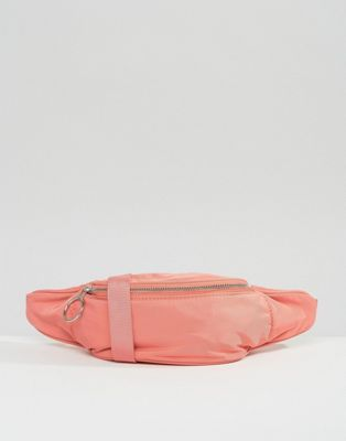 info for exquisite style multiple colors LIFESTYLE Fanny Pack | banane | Asos, Fashion, Bags