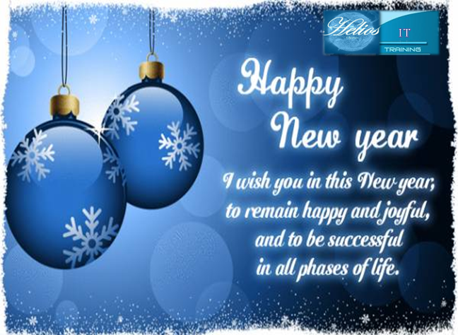 wishing u all a happy new year 2015