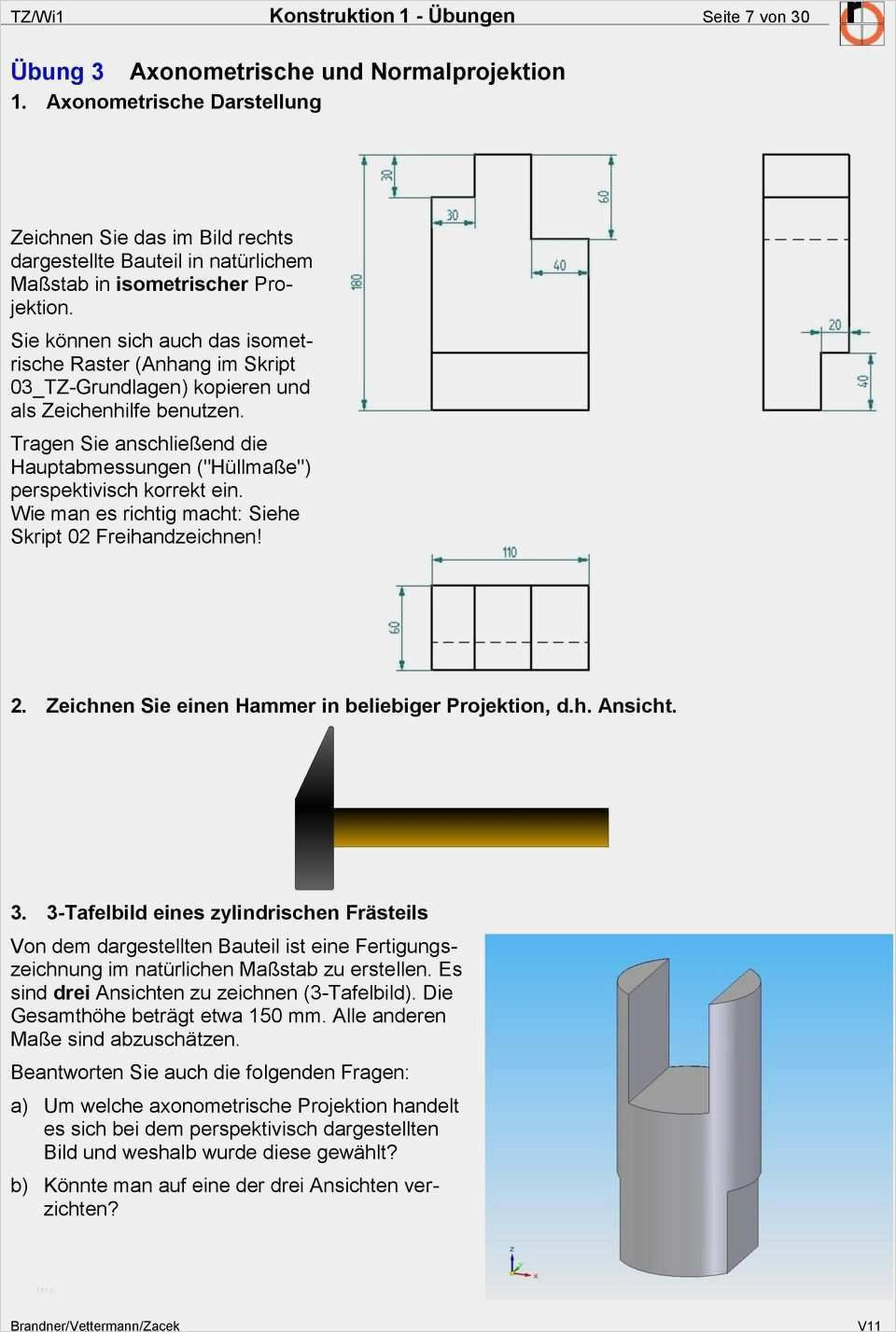 Best Of Technische Zeichnung Vorlage Pdf Foto In 2020 Vorlagen Lebenslauf Vorlagen Word Technische Zeichnung