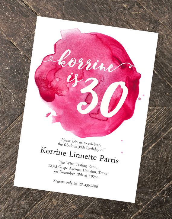 35th birthday invitation adult birthday party invitation 30th 35th birthday invitation adult birthday party by studiompaperie filmwisefo