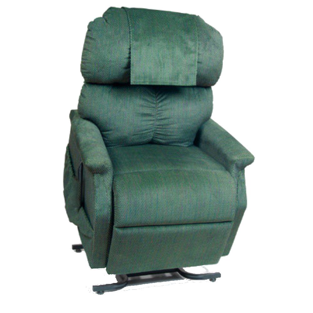 Elderly Lift Chair Single sofa chair, Reclining sofa