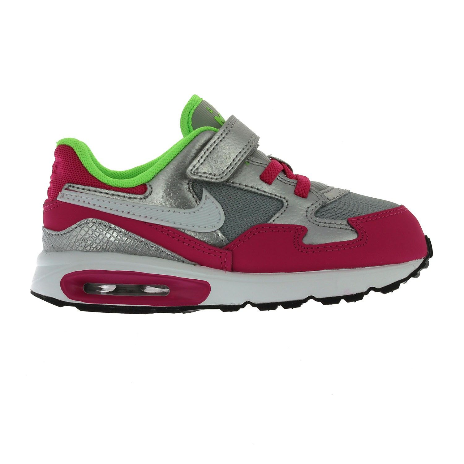 Nike Air Max ST 600 Shoes Infant Pinterest