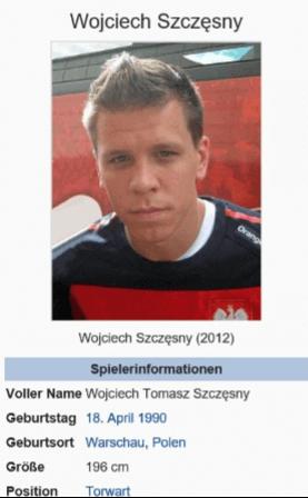 http://www.sportwettenanbieter.com/wojciech-szczesny/