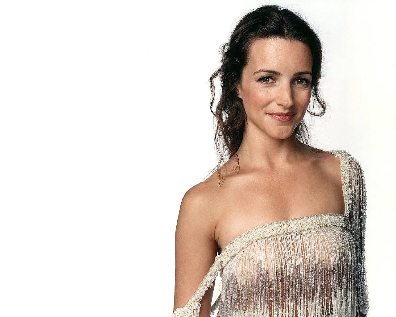 Young Kristin Davis nude (65 foto and video), Topless, Cleavage, Instagram, swimsuit 2017