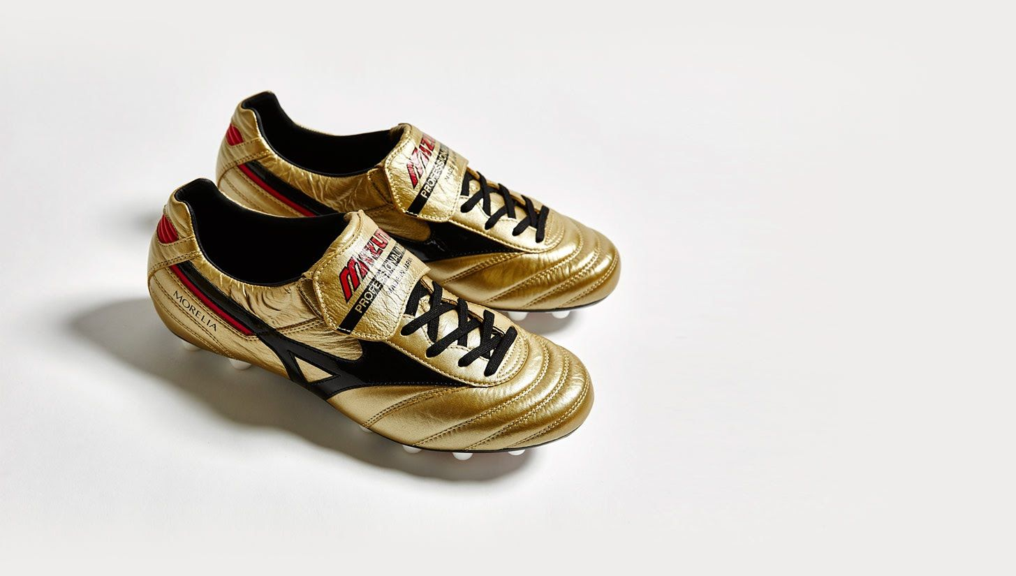 Football boots, Soccer boots, Soccer shoes