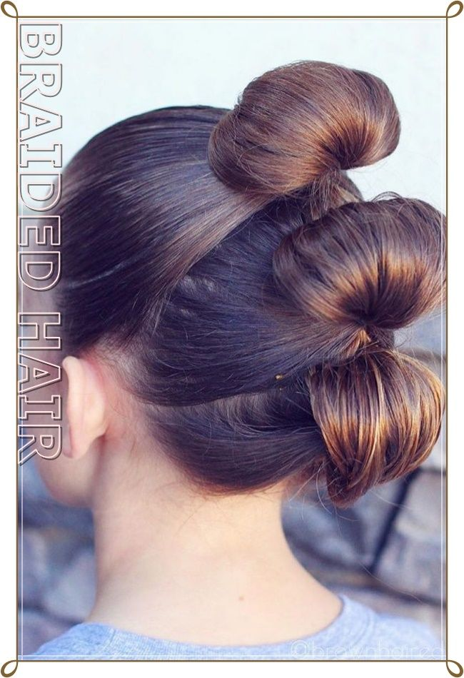 # fulani Braids with yarn 2019 #Latest #Braided #Hairstyles #You #Should #Try