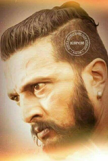 Kicchasudeep Kiccha Sudeep Fans Club Mysuru Movies Online