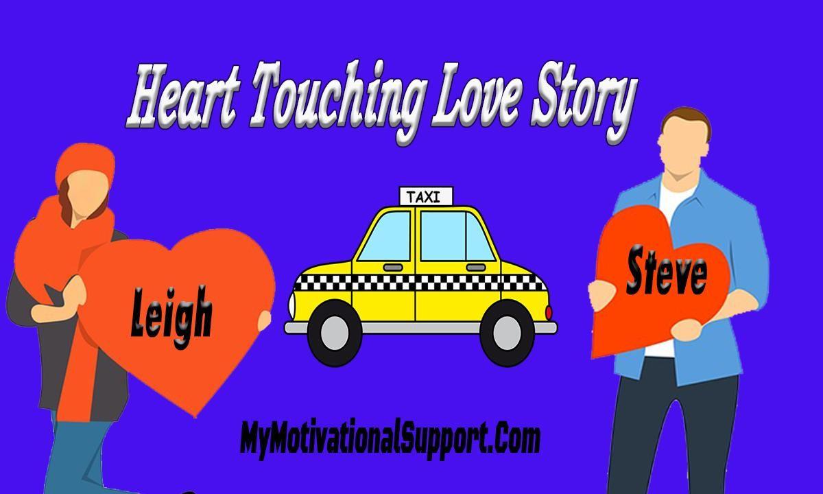 Heart touching love story motivationalquotes motivation