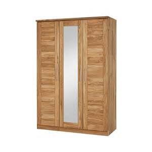 Suche Massiv holzschrank wildeiche spiegel cranos. Ansichten 112356.