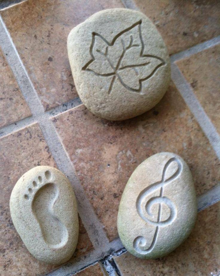 Dremel Carving Dremel Projects