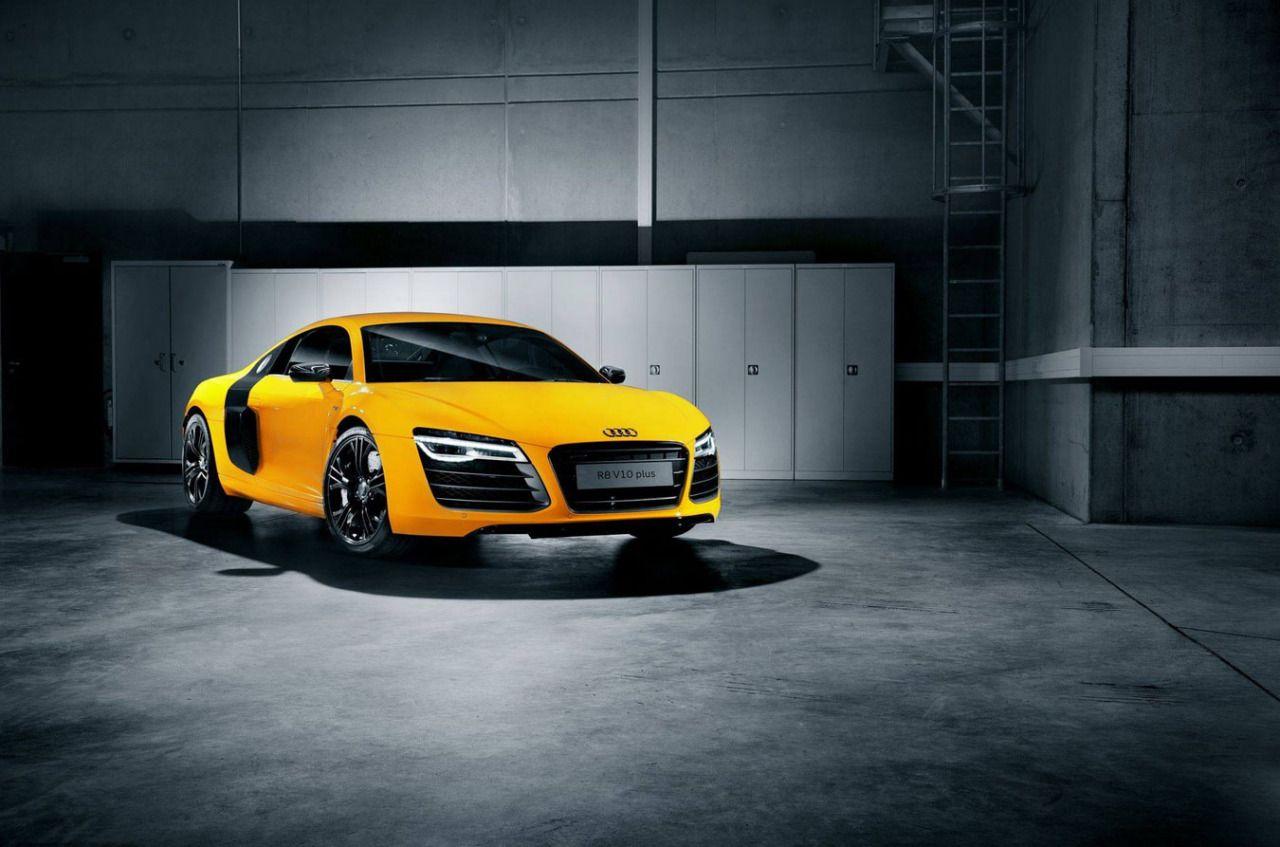 Audi r8 v10 plus http www stage auto com