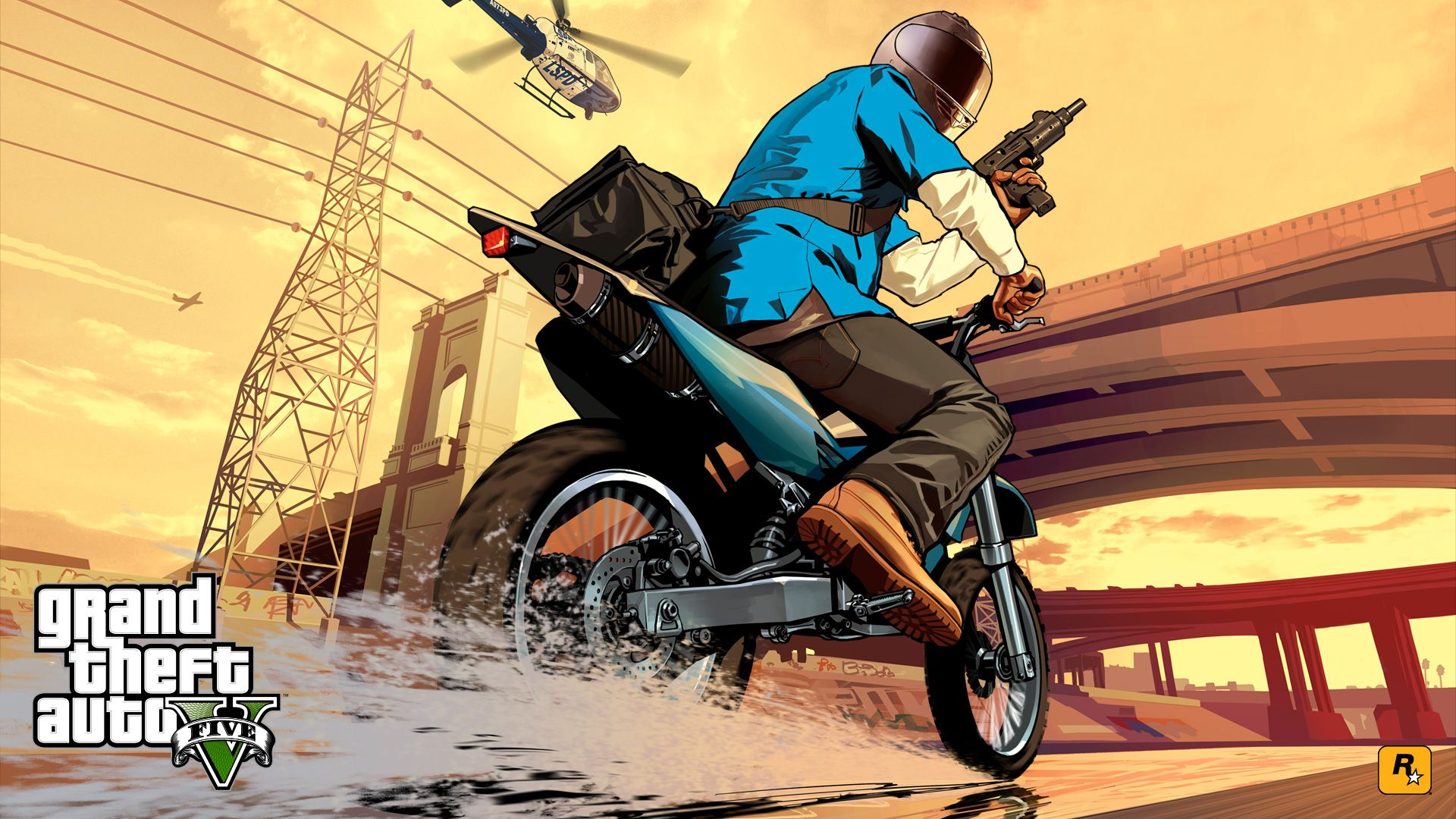 Gta 5 Wallpaper Grand Theft Auto Grand Theft Auto 4 Gta