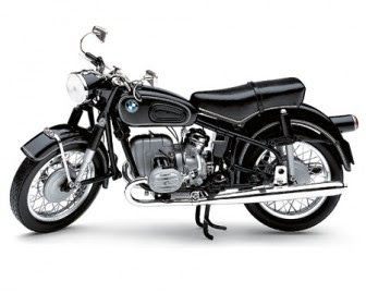 1955 bmw motorcycle | technology | pinterest | bmw motorcycles and bmw