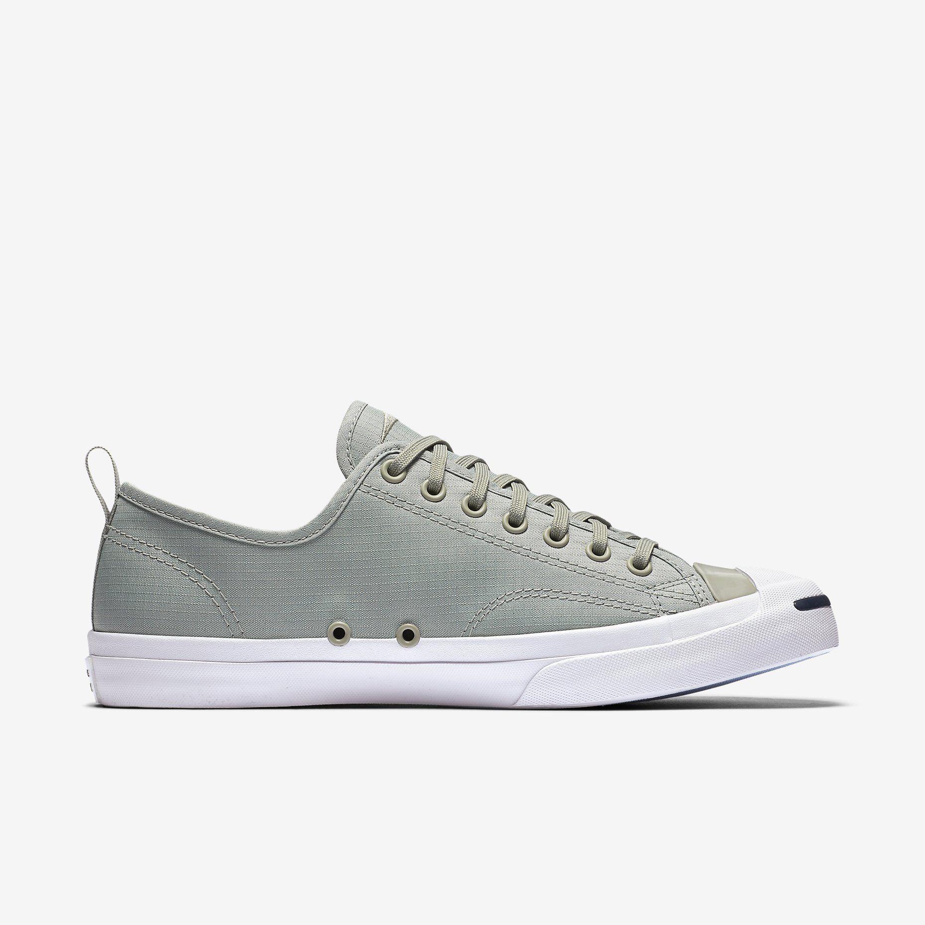 6e94cb92948756 Converse Jack Purcell Micro Rip Low Top Unisex Shoe. Nike.com ...