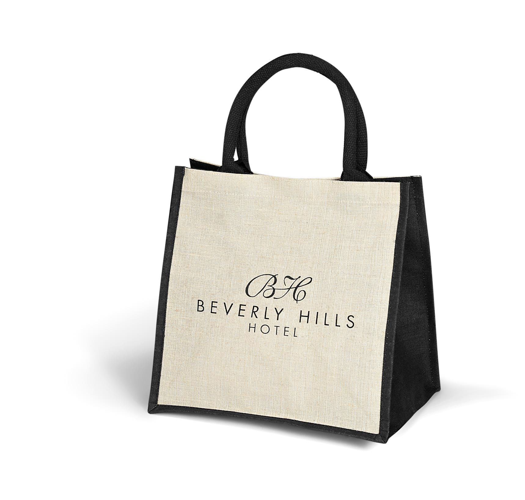 Products Archive Corporate Gifts Beverly Hotel Gifts