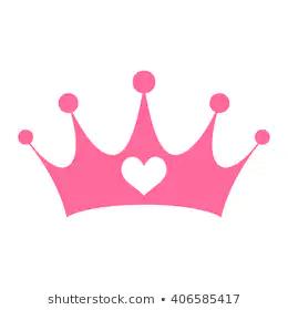 Pin En Princesas