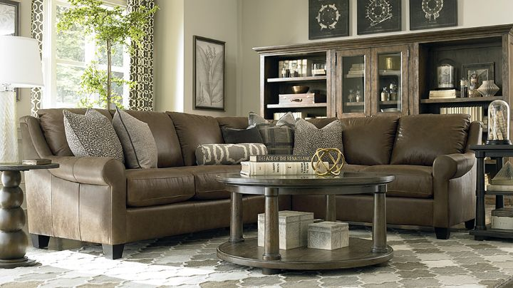 22 Real Living Room Ideas Brown Couch Living Room Living Room Remodel Living Room Sofa